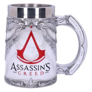 Šalice Assassin's Creed - The Creed