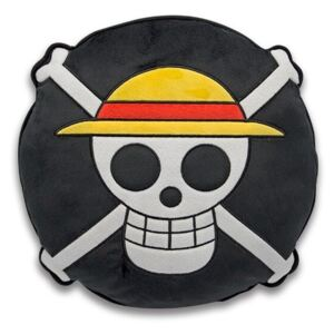 Jastuk One Piece - Skull