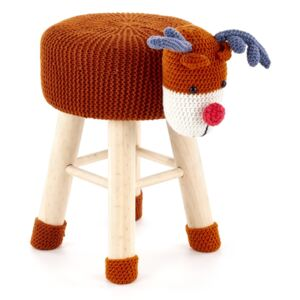 Ourbaby 31902 little chair reindeer