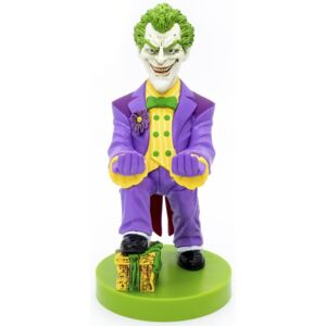 Figurice DC - Joker (Cable Guy)