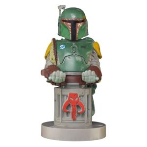 Figurice Star Wars - Boba Fett (Cable Guy)