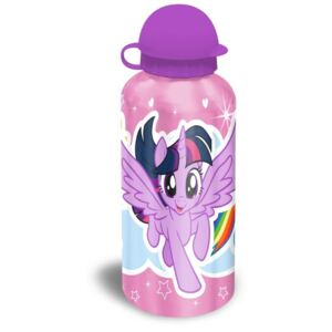 ALU bočica My Little Pony Rainbow Dash 500 ml