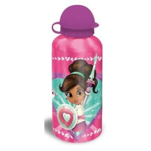 ALU bočica Princess Nella 500 ml