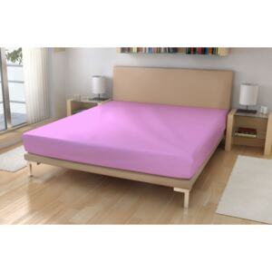 Sheet Micro EXKLUSIVE Violet 90/200