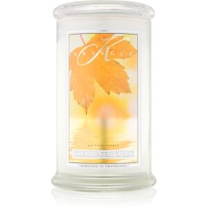 Kringle Candle Clearwater Creek mirisna svijeća 624 g