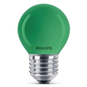 Žarulja Philips PARTY E27/15W/230V