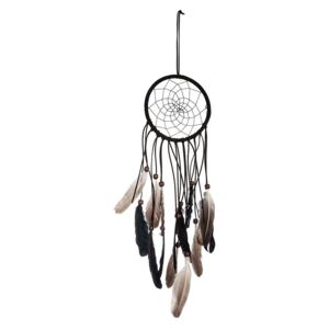 Dekoracija Dream Catcher 16x55cm
