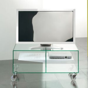 Tv stalak E-Box 0/35