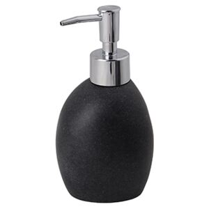 Soap Dispenser Lanzarote (resin)