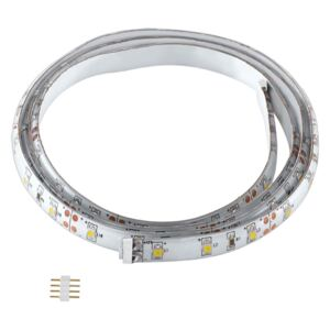 Eglo 92367 - LED traka za kupaonicu LED STRIPES-MODULE LED/24W/12V IP44