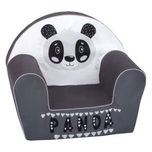 Ourbaby 32327 child seat panda