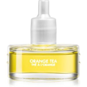 Millefiori Aria Orange Tea punjenje za električni difuzor 20 ml