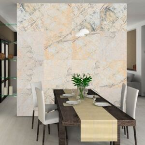 Foto tapeta - Beauty of Marble