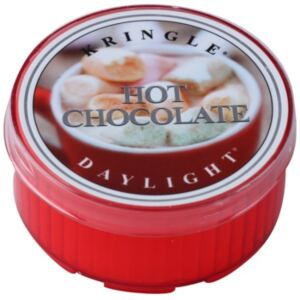 Kringle Candle Hot Chocolate čajna svijeća 35 g
