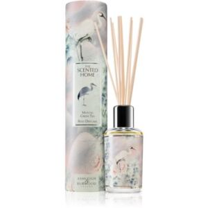 Ashleigh & Burwood London The Scented Home Matcha Green Tea aroma difuzer s punjenjem 150 ml
