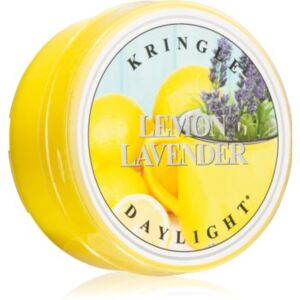 Kringle Candle Lemon Lavender čajna svijeća 42 g