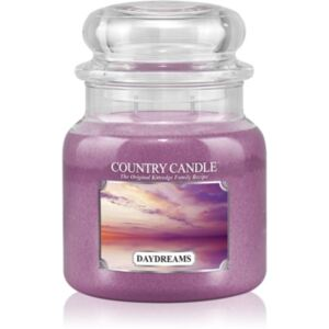Country Candle Daydreams mirisna svijeća 453 g